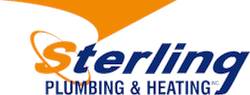 sterling-plumbing-heating